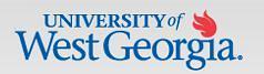 West Georgia State University