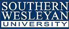 Southern Wesleyan University