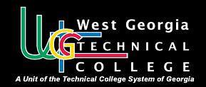 West Georgia Technical Institute